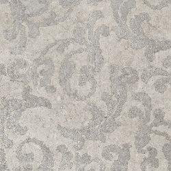 Epika Pearl Campitura Ramage | Ceramic panels | Ceramiche Supergres