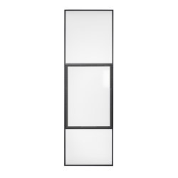 flomo wall   Wall partition systems   Westermann