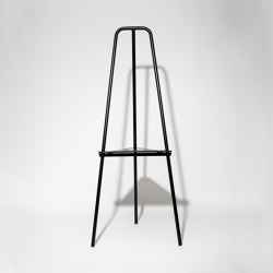 flomo easel | Complementary furniture | Westermann