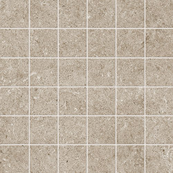 Epika Caramel Mosaico | Ceramic mosaics | Ceramiche Supergres