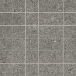 Epika Grey Mosaico | Keramik Mosaike | Ceramiche Supergres