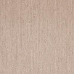 Aruba Linen ARA401 | Tissus de décoration | Omexco