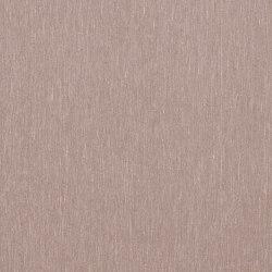 Aruba Linen ARA402 | Drapery fabrics | Omexco