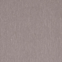 Aruba Linen ARA404 | Tissus de décoration | Omexco