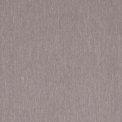 Aruba Linen ARA404 | Tejidos decorativos | Omexco