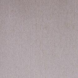 Aruba Linen ARA405 | Drapery fabrics | Omexco