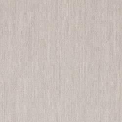 Aruba Linen ARA406 | Drapery fabrics | Omexco