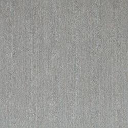 Aruba Linen ARA408 | Drapery fabrics | Omexco