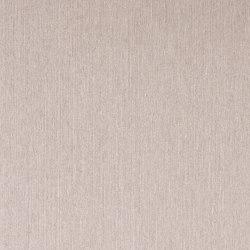 Aruba Linen ARA409 | Drapery fabrics | Omexco