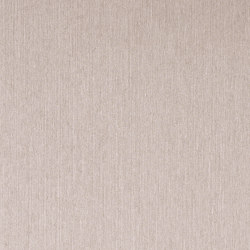 Aruba Linen ARA409 | Tejidos decorativos | Omexco