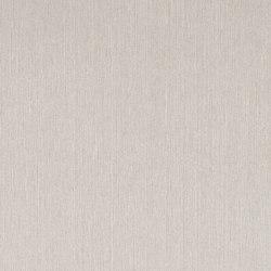 Aruba Linen ARA411 | Tissus de décoration | Omexco
