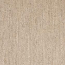 Aruba Linen ARA412 | Drapery fabrics | Omexco