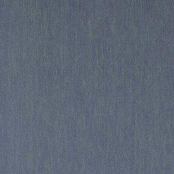 Aruba Linen ARA413 | Drapery fabrics | Omexco
