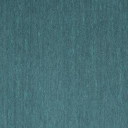 Aruba Linen ARA414 | Drapery fabrics | Omexco
