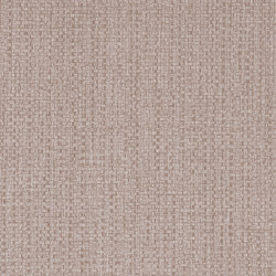 Aruba Plain ARA501 | Tessuti decorative | Omexco