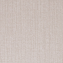 Aruba Plain ARA502 | Tessuti decorative | Omexco