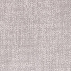 Aruba Plain ARA503 | Tessuti decorative | Omexco