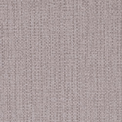 Aruba Plain ARA504 | Tessuti decorative | Omexco