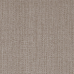 Aruba Plain ARA505 | Tessuti decorative | Omexco