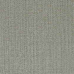 Aruba Plain ARA509 | Tessuti decorative | Omexco