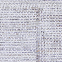 Aruba Raffia Weave ARA201 | Tissus de décoration | Omexco