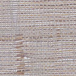 Aruba Raffia Weave ARA202 | Tissus de décoration | Omexco