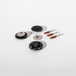 flomo points | Meubles complémentaires | Westermann