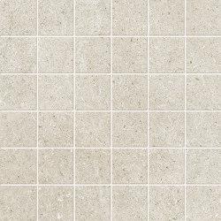 Epika Shell Mosaico | Mosaici ceramica | Ceramiche Supergres