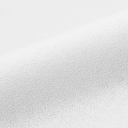 AKUSTICO® | Synthetic woven fabrics | PONGS