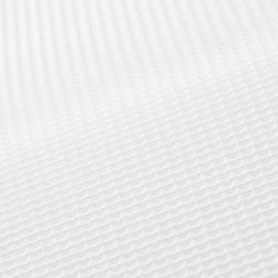SILENCIO® Size 5 | Tejidos de plástico | PONGS