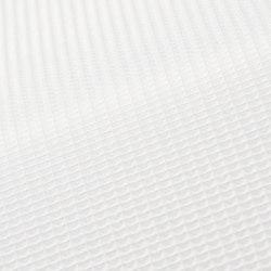 SILENCIO® Size 5 | Tessuti sintetici | PONGS