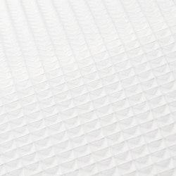 SILENCIO® Size 10 | Tejidos de plástico | PONGS