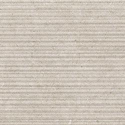 Epika Shell Struttura Mark | Ceramic panels | Ceramiche Supergres