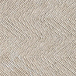 Epika Almond Struttura Ray | Ceramic panels | Ceramiche Supergres