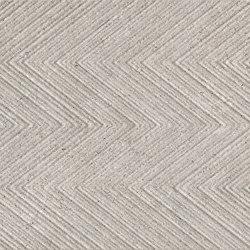 Epika Pearl Struttura Ray | Ceramic panels | Ceramiche Supergres