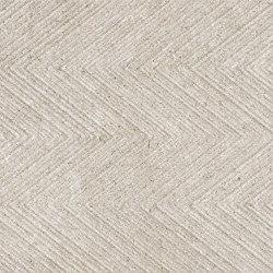 Epika Shell Struttura Ray | Lastre ceramica | Ceramiche Supergres