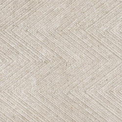 Epika Shell Struttura Ray | Ceramic panels | Ceramiche Supergres