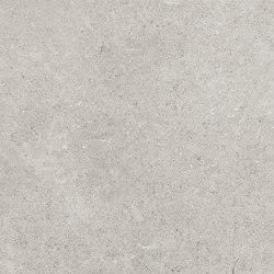 Epika Pearl 25x75 | Ceramic panels | Ceramiche Supergres
