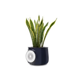 Nature Edition Blu Mare | Plant pots | Clairy