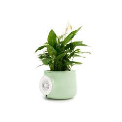 Nature Edition Acquamarina | Plant pots | Clairy