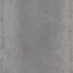 Met-All Grey | Ceramic tiles | Ceramiche Supergres