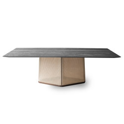 Colony Table | Dining tables | miniforms