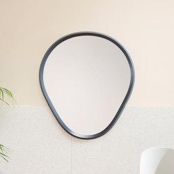 Grimilde | Mirrors | miniforms