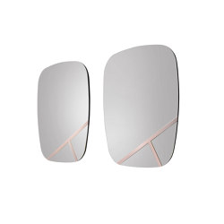 Palmiro Bold | Mirrors | miniforms