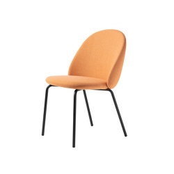 Iola | Chairs | miniforms