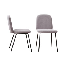 Leda | Chairs | miniforms