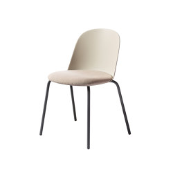 Mariolina Basic | Chairs | miniforms