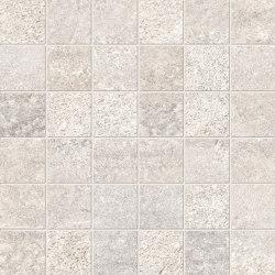 Stoorm Light Mosaico | Mosaici ceramica | Ceramiche Supergres