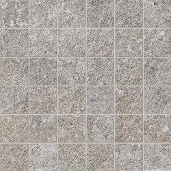 Stoorm Rain Mosaico | Keramik Mosaike | Ceramiche Supergres