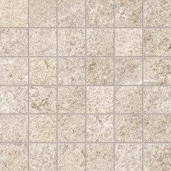 Stoorm Sand Mosaico | Keramik Mosaike | Ceramiche Supergres